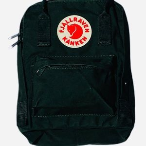 Cute and fashionable mini backpacks